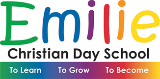 Emilie Christian Day School