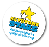 4-stars-badge