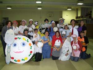 faculty-Nursery-Rhyme-Teachers