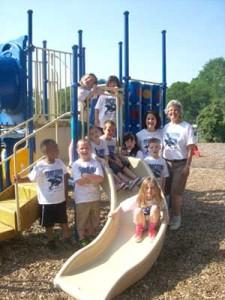 Child Development Center Levittown Nursery School Preschools Near
